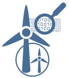 Logo des Forschungsprojekts ReStroK